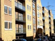 1 bed Flat to rent in Black Eagle Drive...