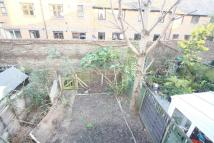 property for sale in Brunel Road, London...