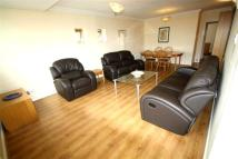 2 bedroom Flat for sale in Perry Court...