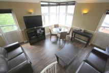 3 bedroom Penthouse for sale in Octagon Court...