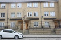 4 bedroom Terraced home for sale in Ferry Street, London...