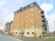 2 bed Flat in Baltic Wharf...