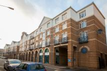 Studio apartment for sale in Blenheim Court...