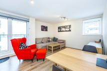 2 bed Flat for sale in Sark Tower, Erebus Drive...