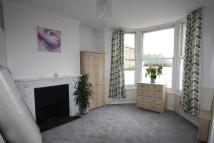 2 bed Ground Flat in Musgrove Road, New Cross...