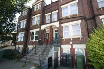 3 bedroom Ground Flat in Evelyn Street, Deptford...