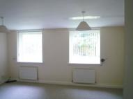 2 bed Flat in Allens Green...