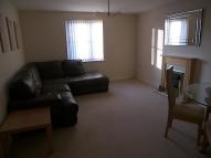 Flat in Regency Apartments...