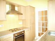 2 bed Ground Flat to rent in Verne Road, NE29 7DQ