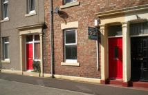 Ground Flat to rent in Seymour Street...