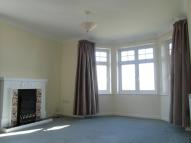 Flat to rent in Turnberry...