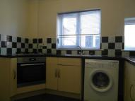Woodside Avenue semi detached property to rent
