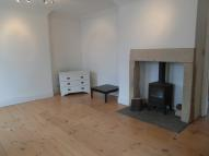 2 bedroom Flat in Princes Street, NE30 2HN
