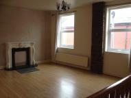 Maisonette to rent in Little Bedford Street...