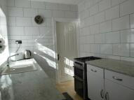 2 bedroom Ground Flat in Elsdon Terrace, NE29 7AS