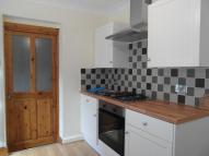 2 bedroom Ground Flat in Laurel Terrace, Holywell...