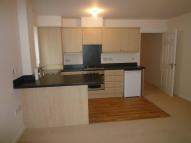 Flat to rent in Moor Park House...