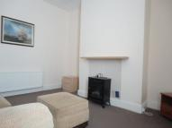 Ground Flat to rent in Countess Avenue...