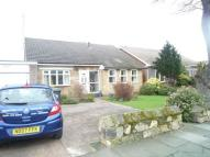 Detached Bungalow to rent in The Broadway...