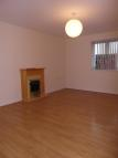 Apartment to rent in Regency Apartments...