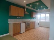 new Apartment to rent in Roxburgh Apartments...