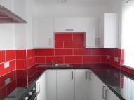 2 bed Apartment in Rowan Court, Forest Hall...