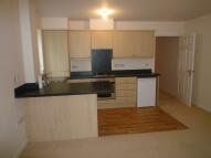 2 bedroom Flat in Moor Park House...
