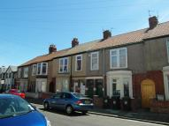 Marden Crescent Flat to rent