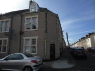 Ground Flat to rent in Station Road...
