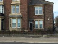 2 bed Flat in Grand Parade, Tynemouth