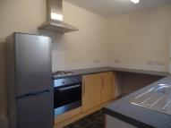 Ground Flat to rent in Clarence Street...