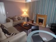 Regency Apartments Apartment to rent