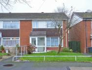 3 bed End of Terrace home in Firsby Road, Quinton