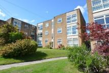 1 bedroom Flat for sale in Leicester Close...