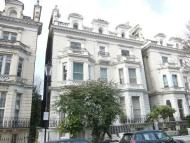 Flat to rent in Pembridge Square, London