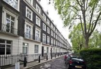 2 bedroom Flat to rent in Sussex Gardens, London