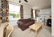 Gloucester Terrace Flat to rent