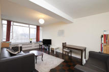 1 bed Flat to rent in Craven Terrace
