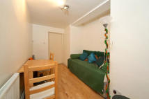 Flat to rent in Leinster Gardens, London