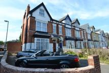 Woodstock Road End of Terrace property for sale