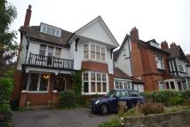 6 bed Detached house for sale in Cotton Lane, Moseley...