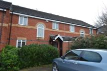 Town House for sale in Sovereign Way, Moseley...