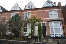 4 bedroom Terraced home for sale in Queenswood Road, Moseley...