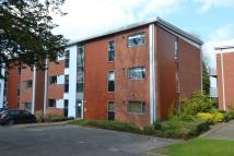 2 bed Flat in Hawthorne Gardens...