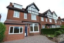6 bed End of Terrace house for sale in Woodfield Road...