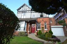 6 bedroom Detached home in Chantry Road, Moseley...