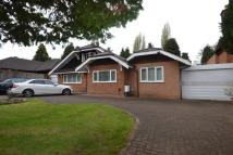 The Vale Detached property for sale
