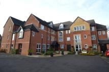 Flat for sale in Wake Green Road, Moseley...