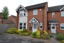 4 bed semi detached property for sale in Harlequin Drive, Moseley...