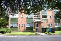2 bed Flat in Mayfield Road, Moseley...